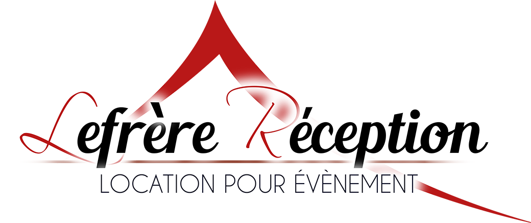 Lefrere Reception